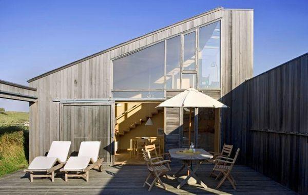 Inspirationskilder til byggeri af dit nye hus