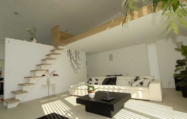 Hems under loftet – definition og regler