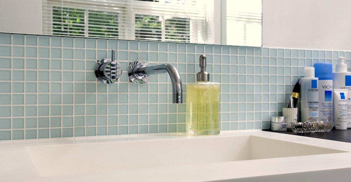 Picture of: Kob Af Handvask Til Badevaerelset
