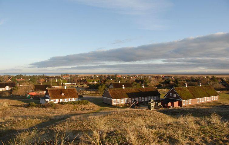 Beskatning ved salg af landbrugsejendom   Eiendom i forstedene