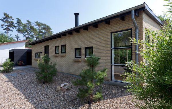 Arkitekttegnede huse giver langt højere pris