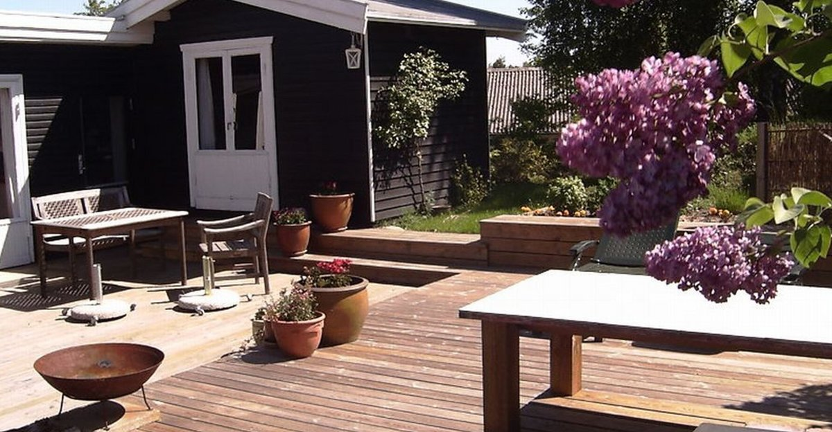 Picture of: Ny Terrasse Undga At Lave Fejl Med Disse 8 Tips