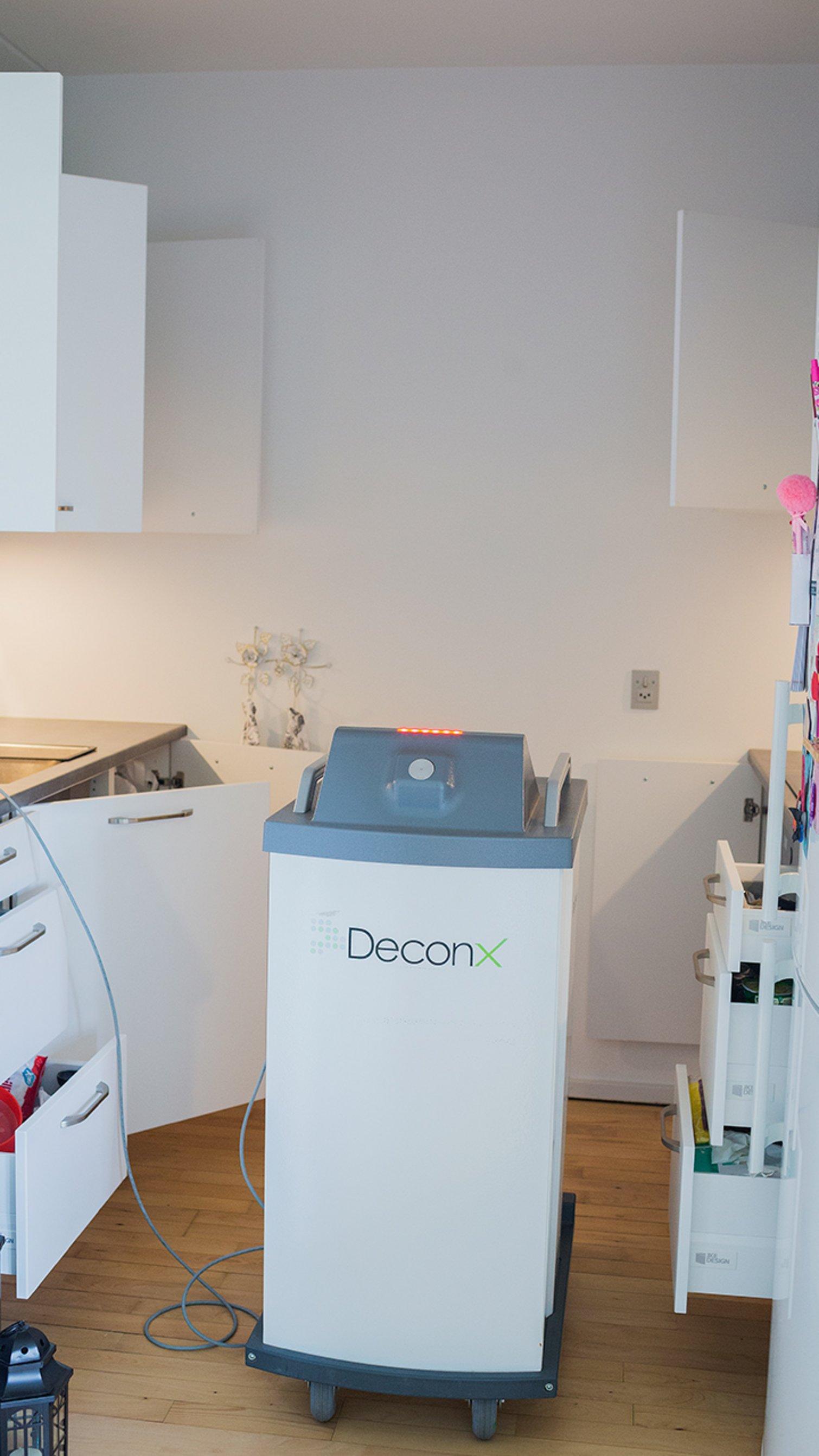 Hvordan fjerner man røglugt fra boligen? Få de mest kendte