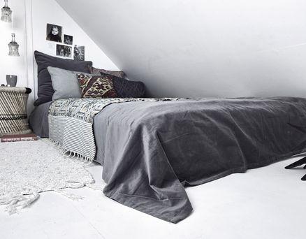 mine fantasier billig værelse til leje københavn