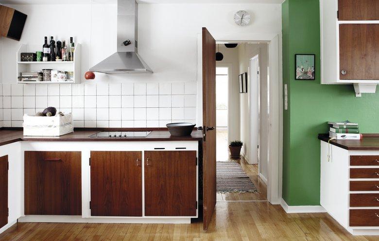 Nyt køkken: Alt du skal vide - uden økonomiske interesser