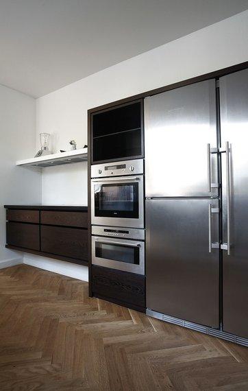 Læg budget før du sætter nyt køkken op
