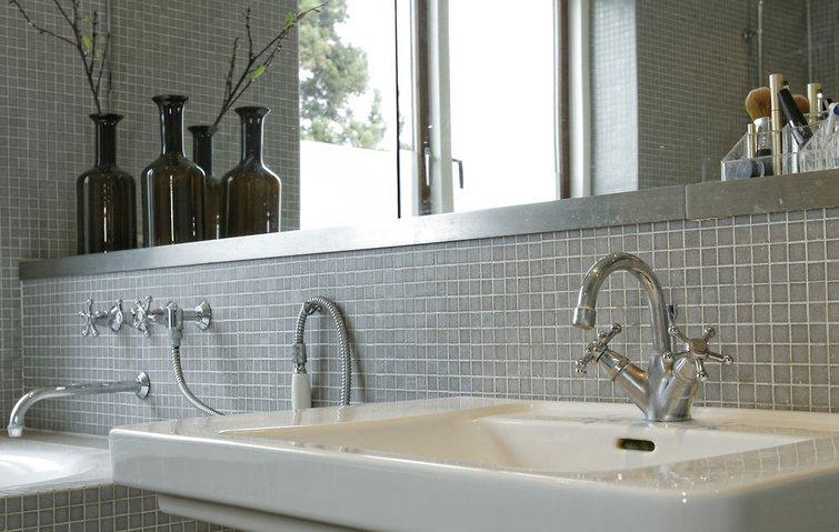 Køb af håndvask til badeværelset