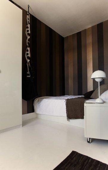 Indret dit soveværelse rigtigt og få mere energi