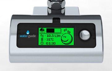 hvor meget kan du spare med en ny vaskemaskine