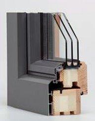 Sådan vælger du energirigtige vinduer