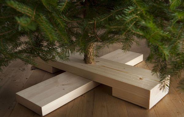 Billig Gasgrill Harald Nyborg : Pristjek her får du den billigste juletræsfod i