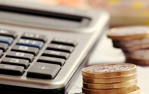 Ejendomsværdiskat nybyggeri skattestop – Familie hjørne