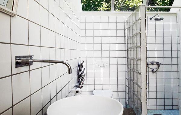 Valg af fliser til badeværelset