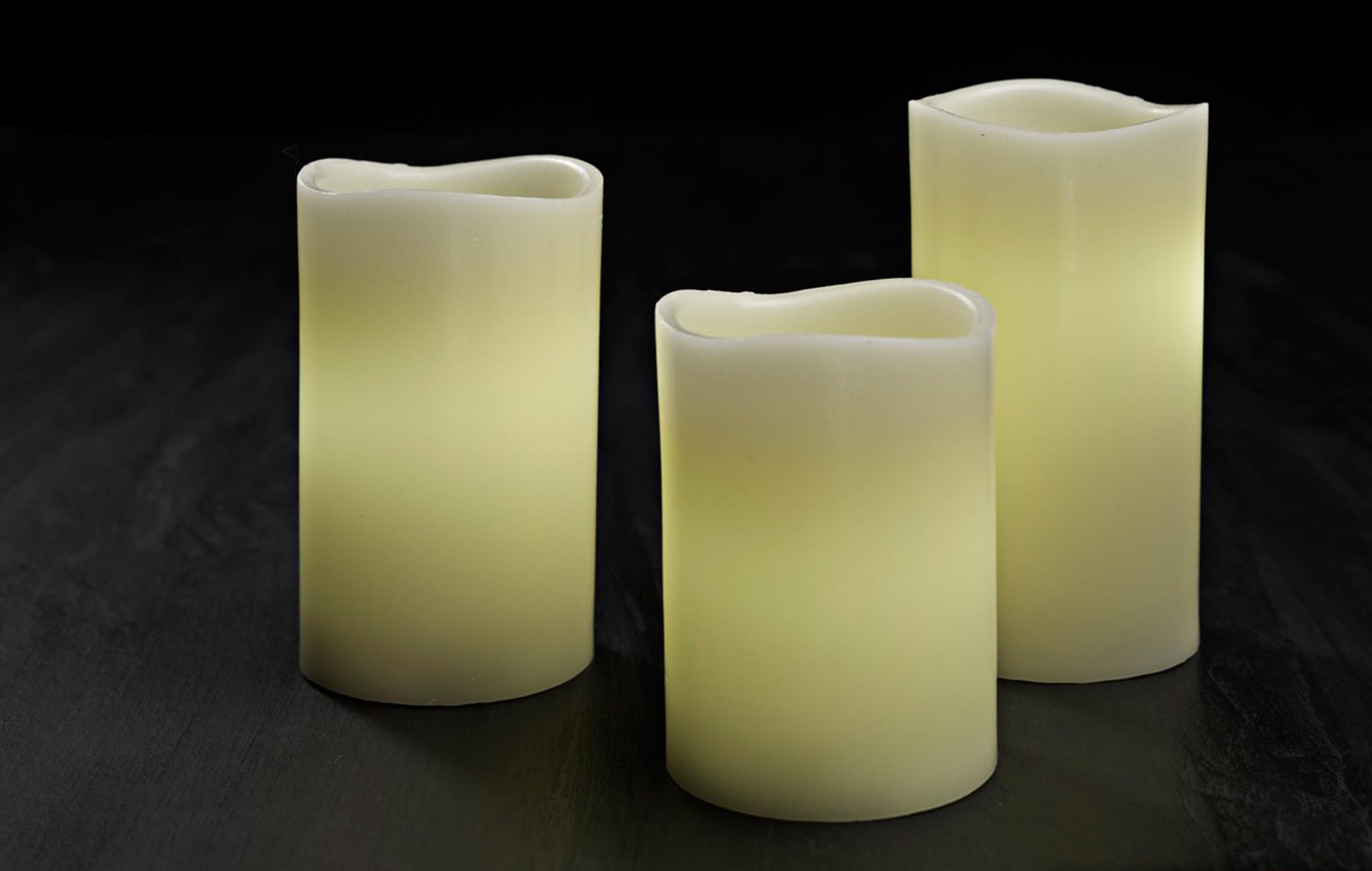 inde belysning lampe q lamper