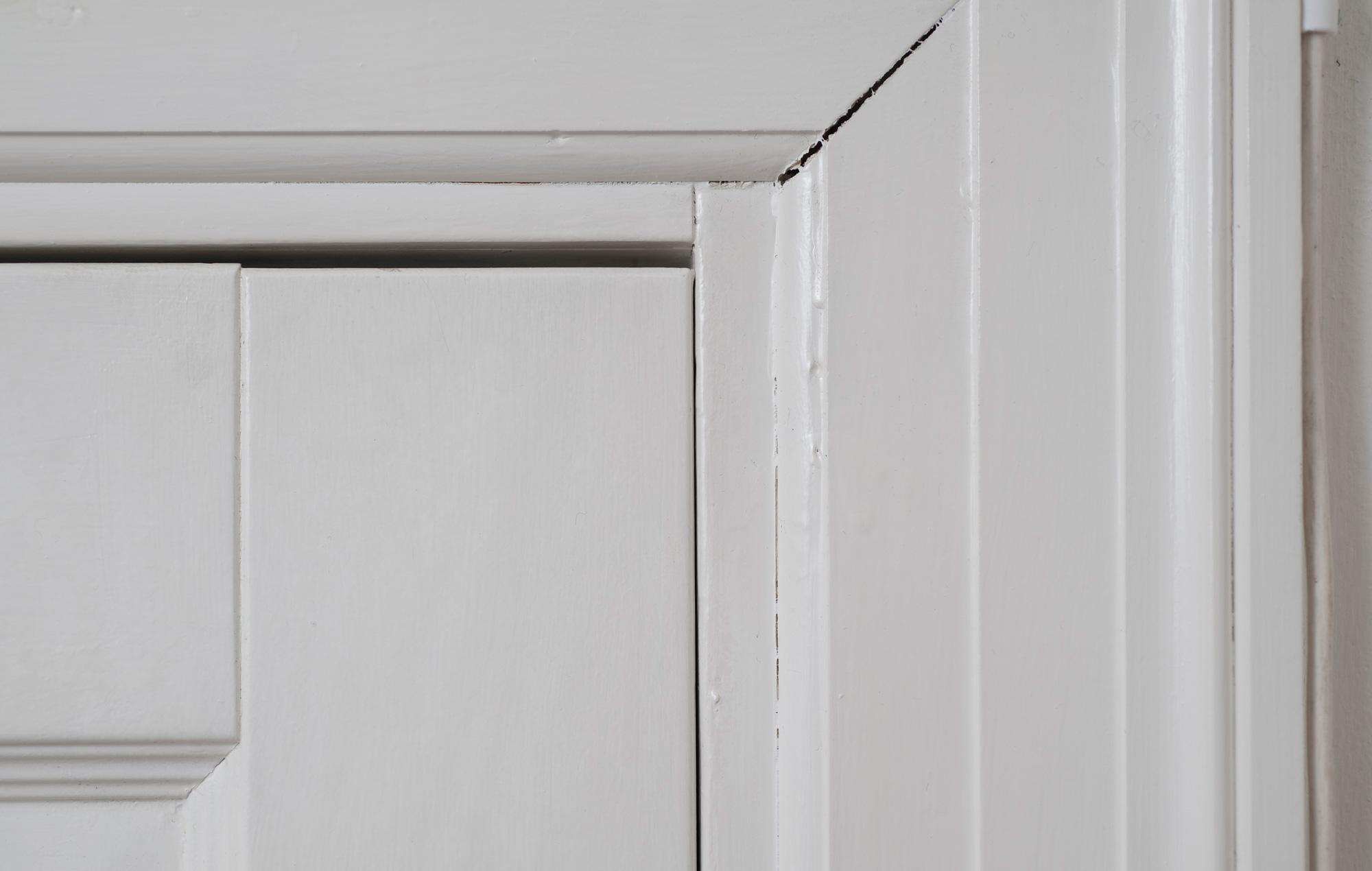 #322F2B Mest effektive Gør Det Selv Fiks Døren Der Binder Gør Det Selv Toning Af Maling 6205 200012706205