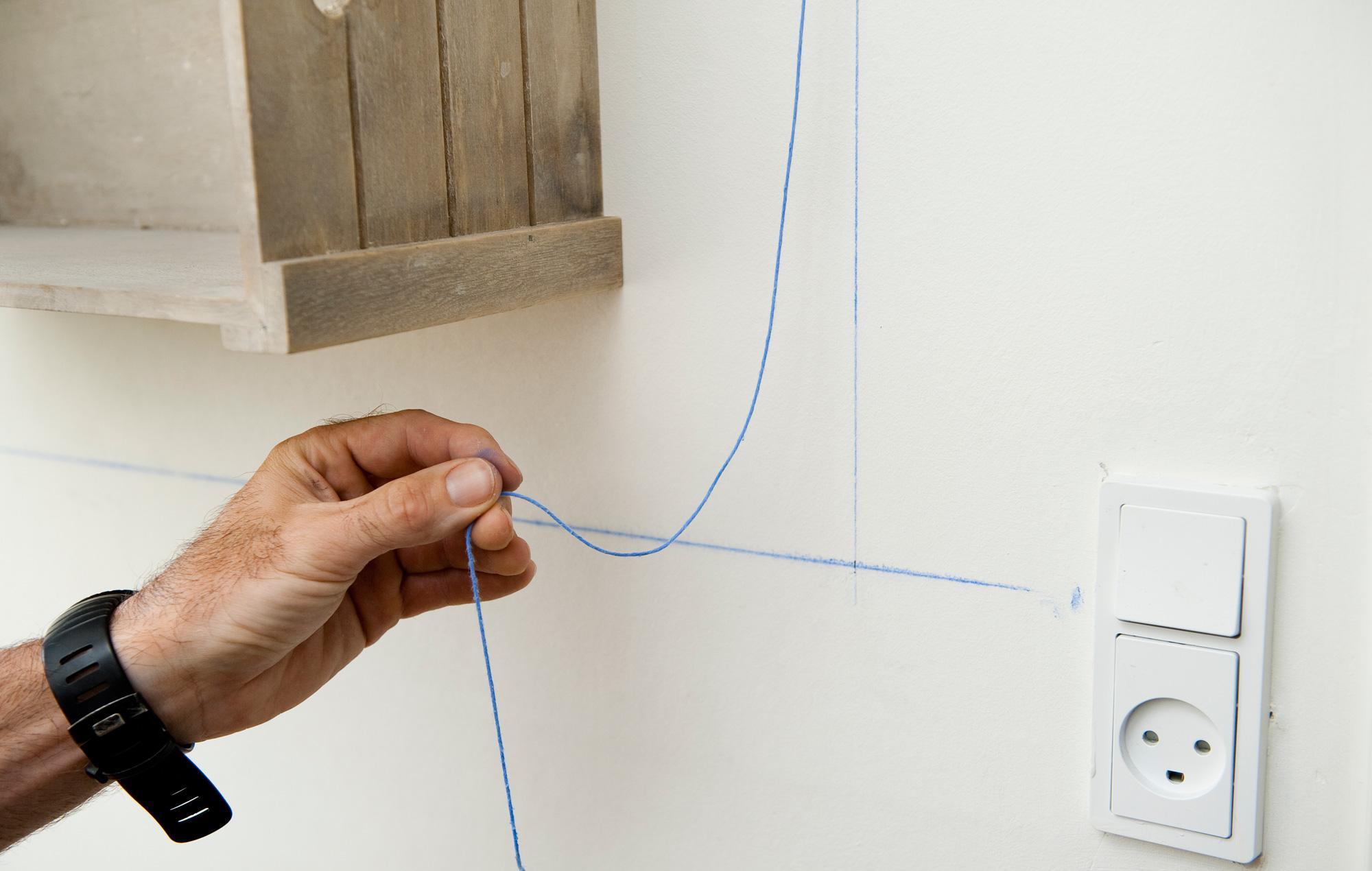 #69422C Dette års Gør Det Selv Mal Let Med Smarte Malerfif Gør Det Selv Væghængt Toilet 6321 200012706321