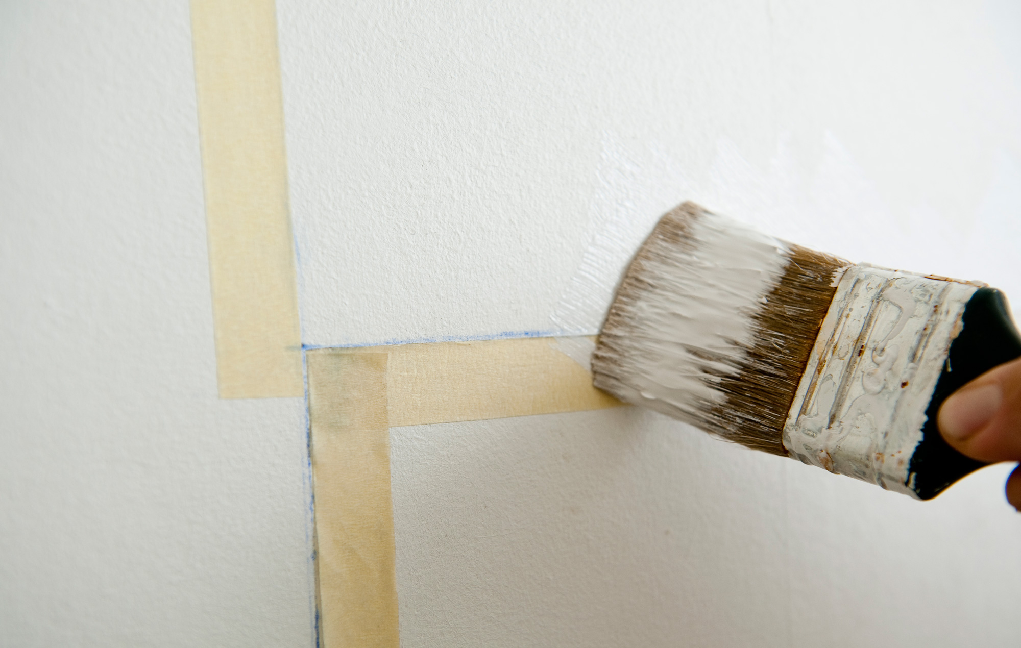 #251A0B Mest effektive Gør Det Selv Mal Let Med Smarte Malerfif Gør Det Selv Mal Trægulv 5715 200012705715
