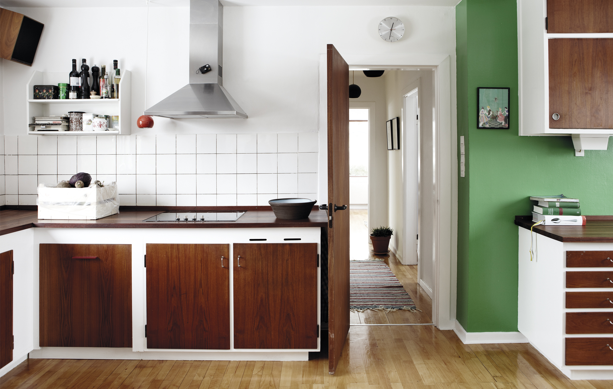 små spiseborde til køkken