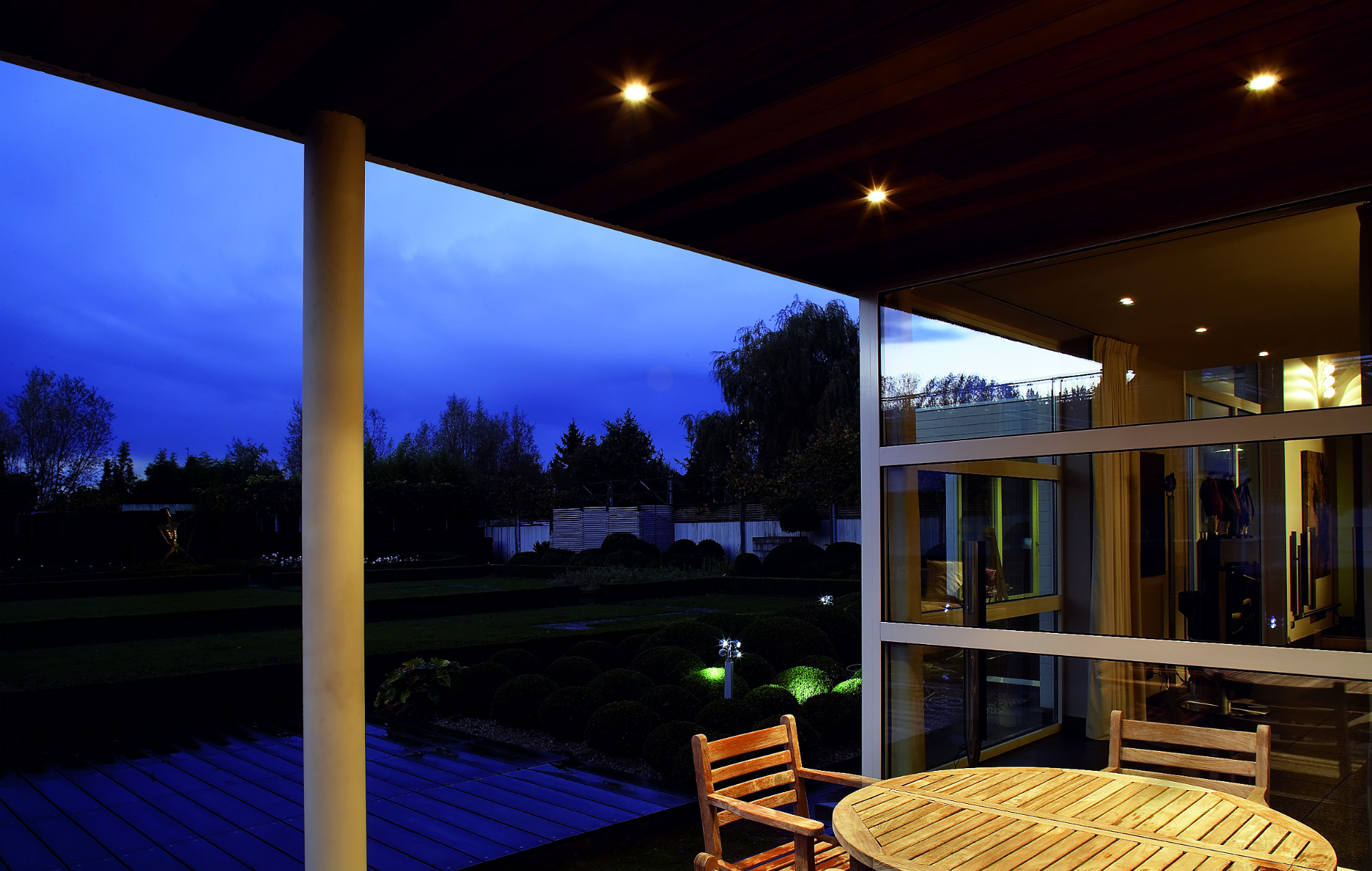 terrassen spots led led spots f r terrassen aus twinson terrassen spots led terrassen led. Black Bedroom Furniture Sets. Home Design Ideas