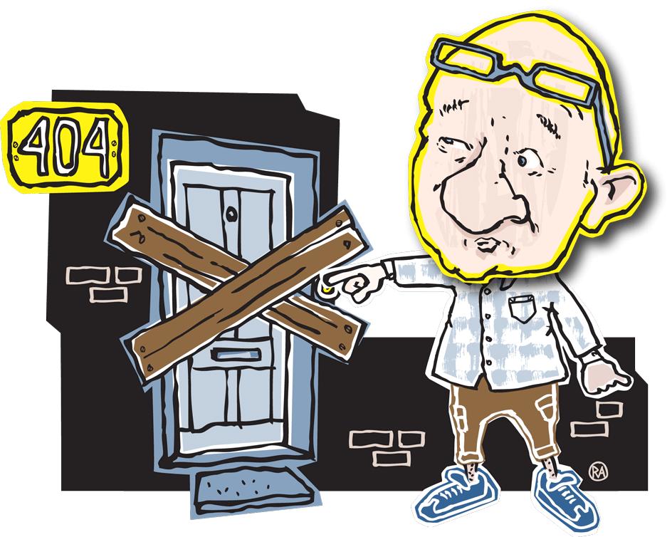 Moderne Sikre låse og nøgler XH31