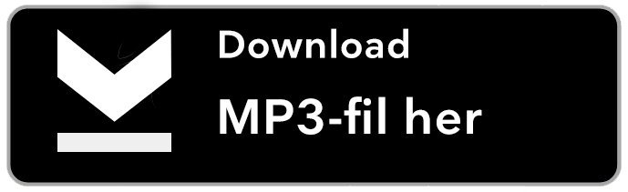 Download mps