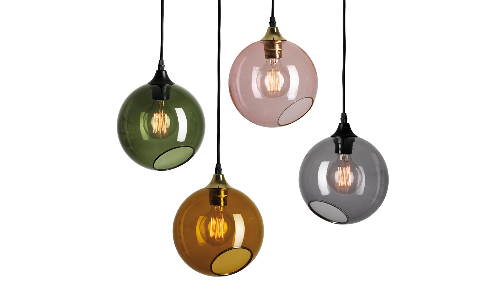lamper og pendler lys over dit spisebord. Black Bedroom Furniture Sets. Home Design Ideas