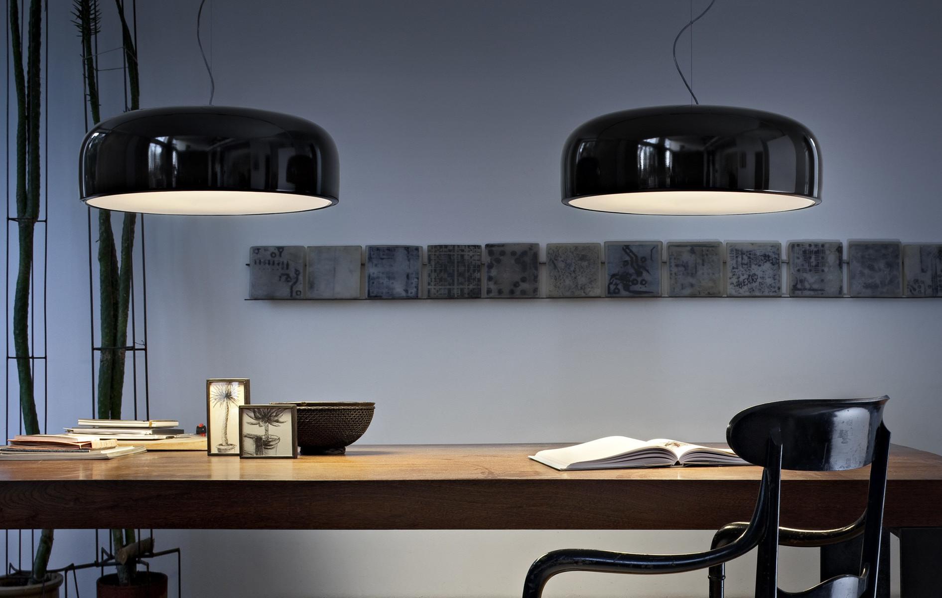 09e77f8166cb Gode råd om indendørs belysning