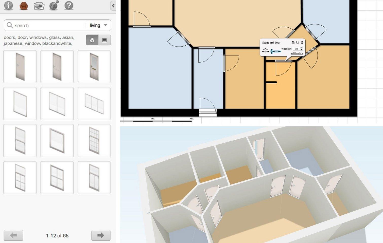 design din egen bolig