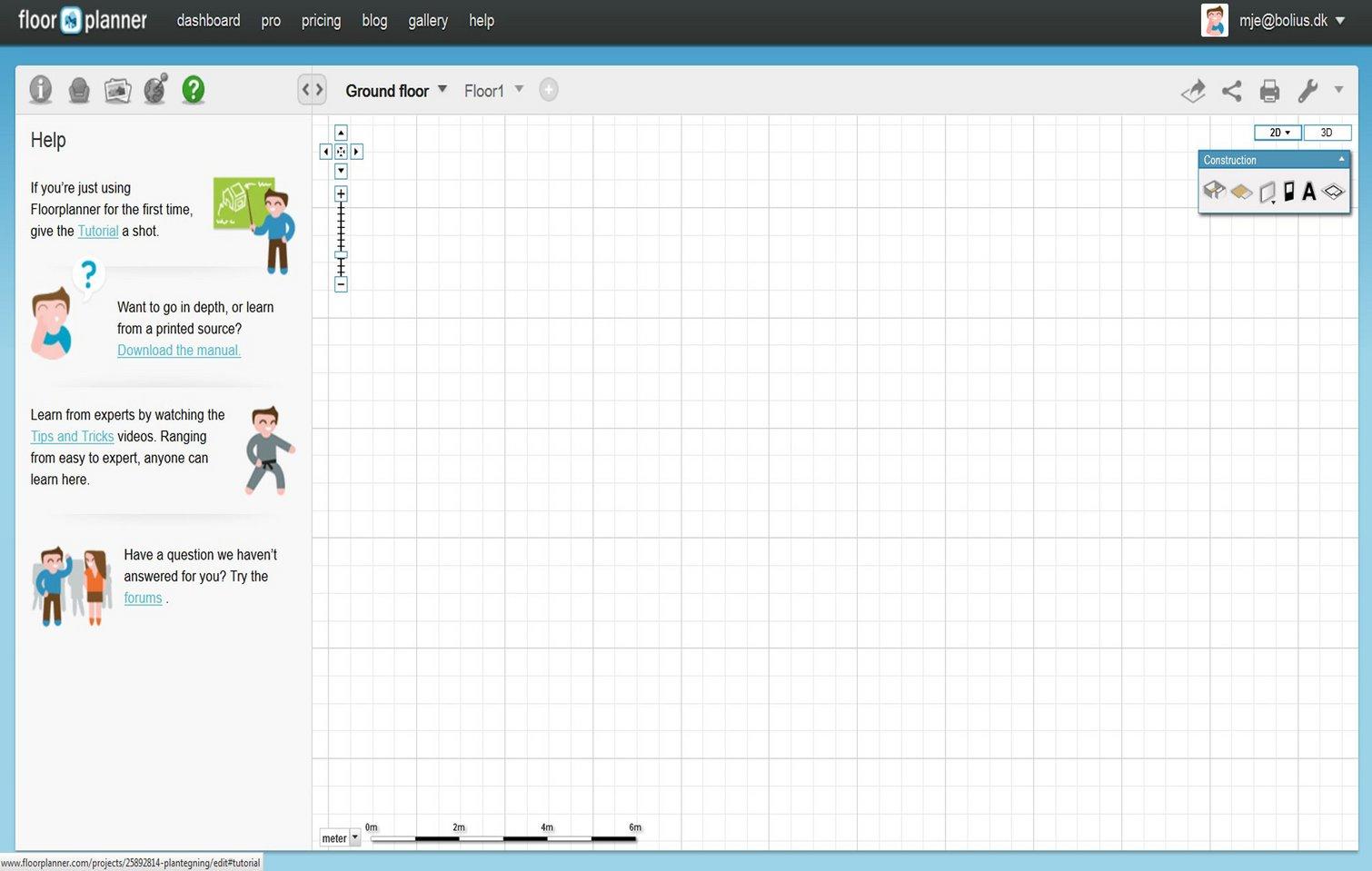 Gratis match gør software online