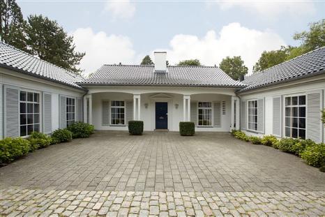 huse til salg: