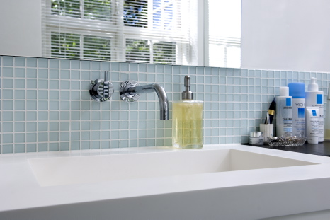 10 gode råd om dit nye badeværelse